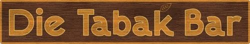 TabakBarLogo_normal