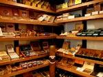 zigarren-klimaraum